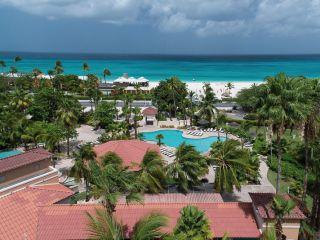 Urlaub Oranjestad im Divi Village Golf & Beach Resort