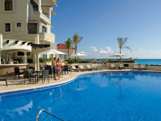 Urlaub Cancún im NYX Cancun