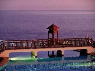 Urlaub Sharm el-Sheikh im Reef Oasis Blue Bay Resort
