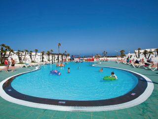 Costa Teguise im Sands Beach Resort