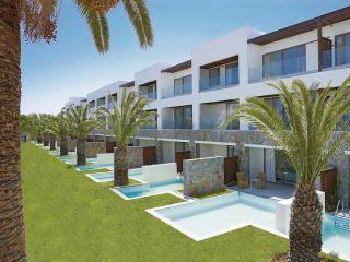 Urlaub Gouves im Amirandes Grecotel Exclusive Resort