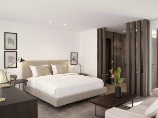 Urlaub Lambi im Lango Design Hotel & Spa