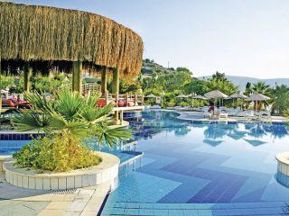 Urlaub Bodrum im Salmakis Resort & Spa
