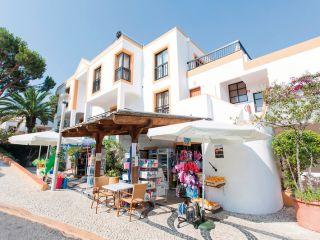 Urlaub Albufeira im Alfagar Village