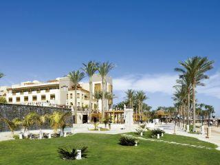 Makadi Bay im The Makadi Spa Hotel