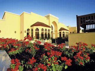 Urlaub Al Aqah im Iberotel Miramar Al Aqah Beach Resort