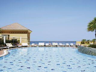 Urlaub Dubai im Amwaj Rotana - Jumeirah Beach Residence