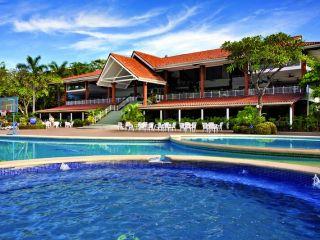 Urlaub Tamarindo im Occidental Tamarindo