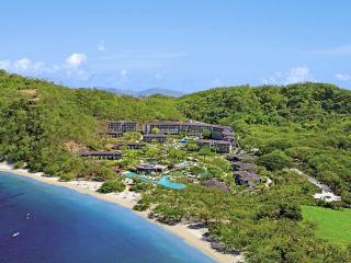 Urlaub El Jobo im Dreams Las Mareas Costa Rica
