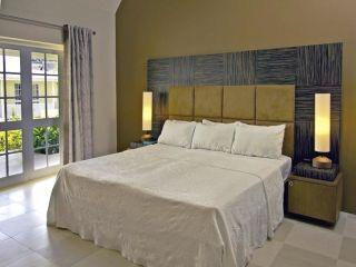 Urlaub Bridgetown im Island Inn Hotel