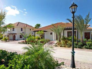 Urlaub Willemstad im Acoya Curaçao Resort, Villas & Spa