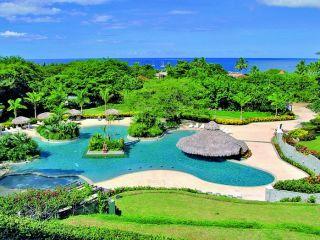 Urlaub Tamarindo im Tamarindo Diria Beach Resort