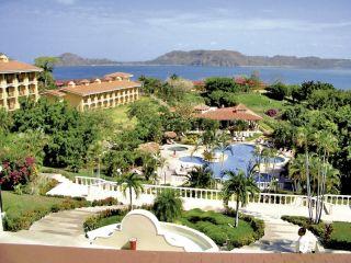 Urlaub Playa Papagayo im Occidental Papagayo