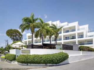 Urlaub Bridgetown im South Beach Hotel