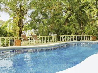 Urlaub Nationalpark Manuel Antonio im Villa Romantica