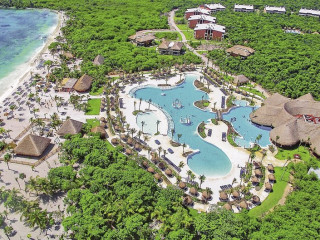 Urlaub Riviera Maya im Grand Palladium Colonial Resort & Spa