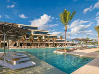 Urlaub Cancún im Atelier Playa Mujeres