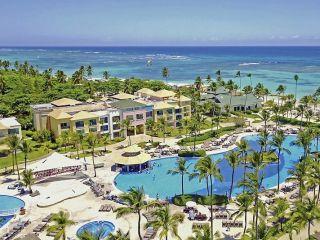 Urlaub Punta Cana im Ocean Blue & Sand