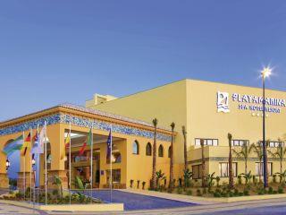 Urlaub Ayamonte im Playamarina Spa Hotel