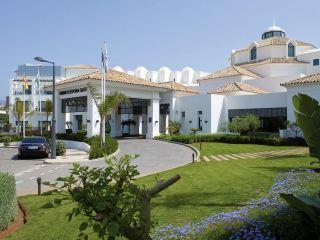 Estepona im Estepona Hotel & Spa Resort