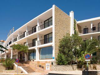 Urlaub Sant Antoni de Portmany im Osiris Ibiza