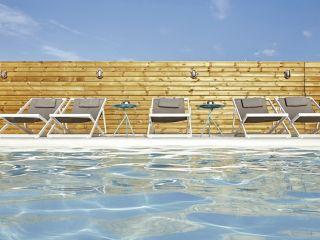 Urlaub Lloret de Mar im Hotel Delamar
