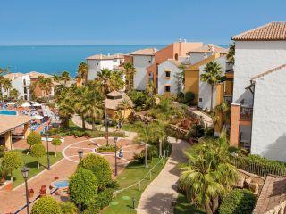 Urlaub La Alcaidesa im Aldiana Club Costa del Sol