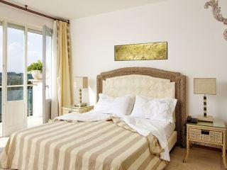 Urlaub Otranto im Valle Dell Idro