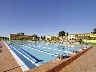Urlaub Piombino im Poggio all'Agnello Country & Beach Residential Resort