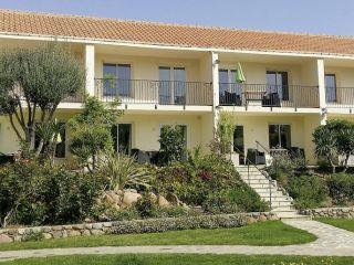 Urlaub Calvi im Residences Le Home & A Merula