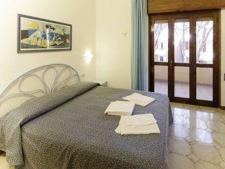 Urlaub Valledoria im Club Residence Baiaverde