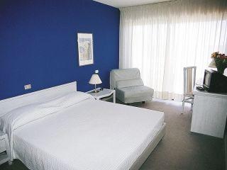 Lignano Sabbiadoro im Hotel Marina Uno