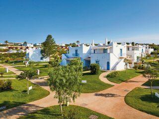 Urlaub Scicli im VOI Marsa Siclà Resort