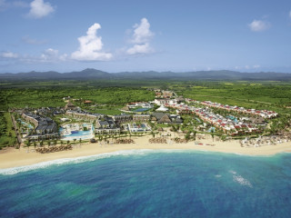 Urlaub Uvero Alto im Now Onyx Punta Cana