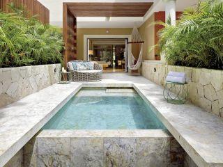 Urlaub Riviera Maya im TRS Yucatán Hotel
