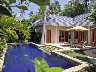 Urlaub Lovina Beach im The Lovina Bali