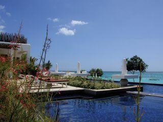 Urlaub Insel Pemba im The Aiyana Resort & Spa