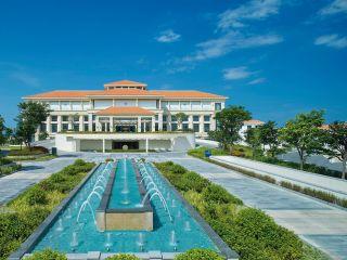 Urlaub Da Nang im Sheraton Grand Danang Resort