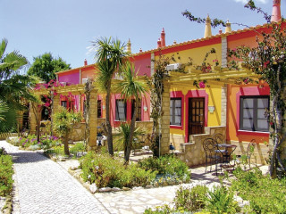Urlaub Lagos im Quinta Do Mar Da Luz