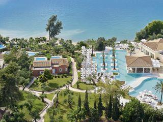 Limni im Eva Palace Grecotel Luxury Resort