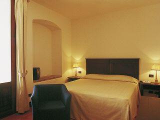 Orvieto im Palazzo Piccolomini