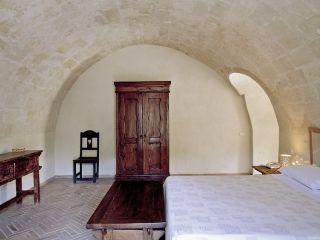 Urlaub Matera im Locanda di San Martino - Hotel e Antiche Termae Romanae