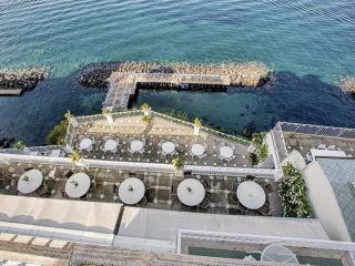 Urlaub Sorrent im Grand Hotel Riviera