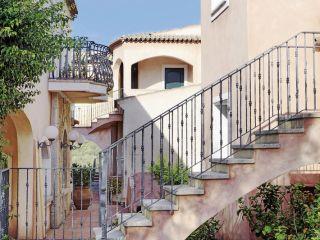 Urlaub Arzachena im Hotel La Rocca Resort & SPA