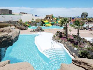 Urlaub Lajares im Pierre & Vacances Villages Clubs Origo Mare