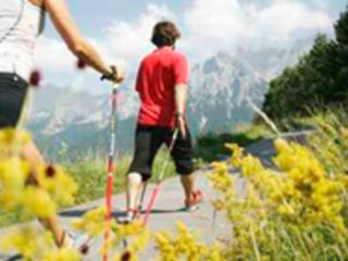 Urlaub Oberammergau im AKZENT Hotel Turmwirt