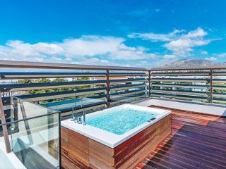 Urlaub Athen im Glyfada Riviera Hotel