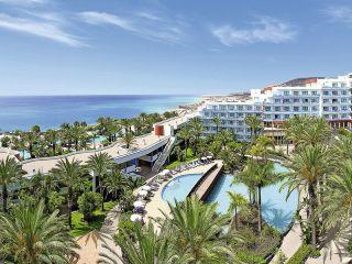 Urlaub Pájara im R2 Pájara Beach Hotel & Spa