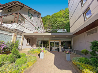 Bad Harzburg im Seela
