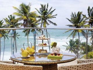 Urlaub Galle im Amari Galle Sri Lanka